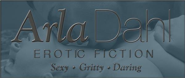 arla-dahl-erotic-fiction-words