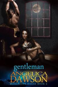 Gentleman - Angelica Dawson