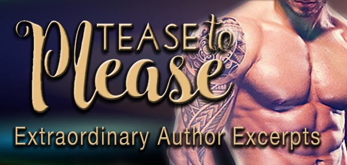 Tease to Please - Erotic Sub-genres