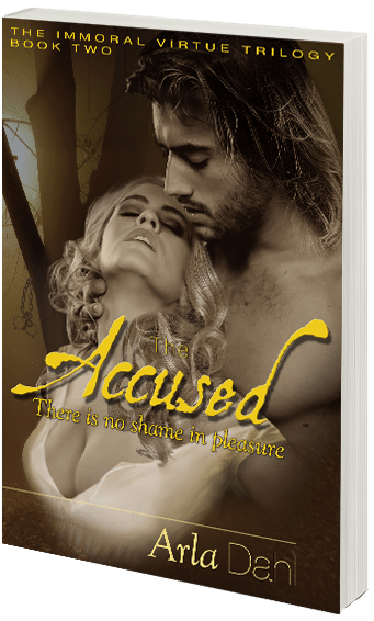 2.12.16 Book 2 Cover on Novella - ready for PNG